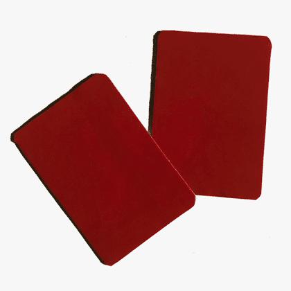 adhesif-traceur-compact