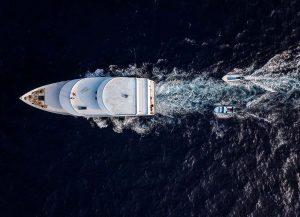 Bateaux, vol de bateau, traceur gps