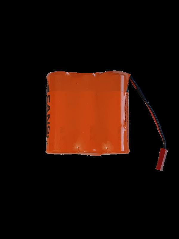 Batterie pour traceur ultra