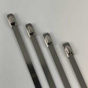 collier_métal