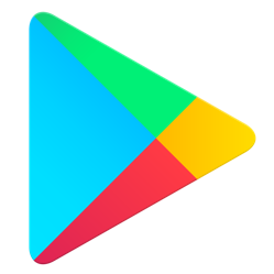 Play Store: Jonathan DEBEAUQUENNE