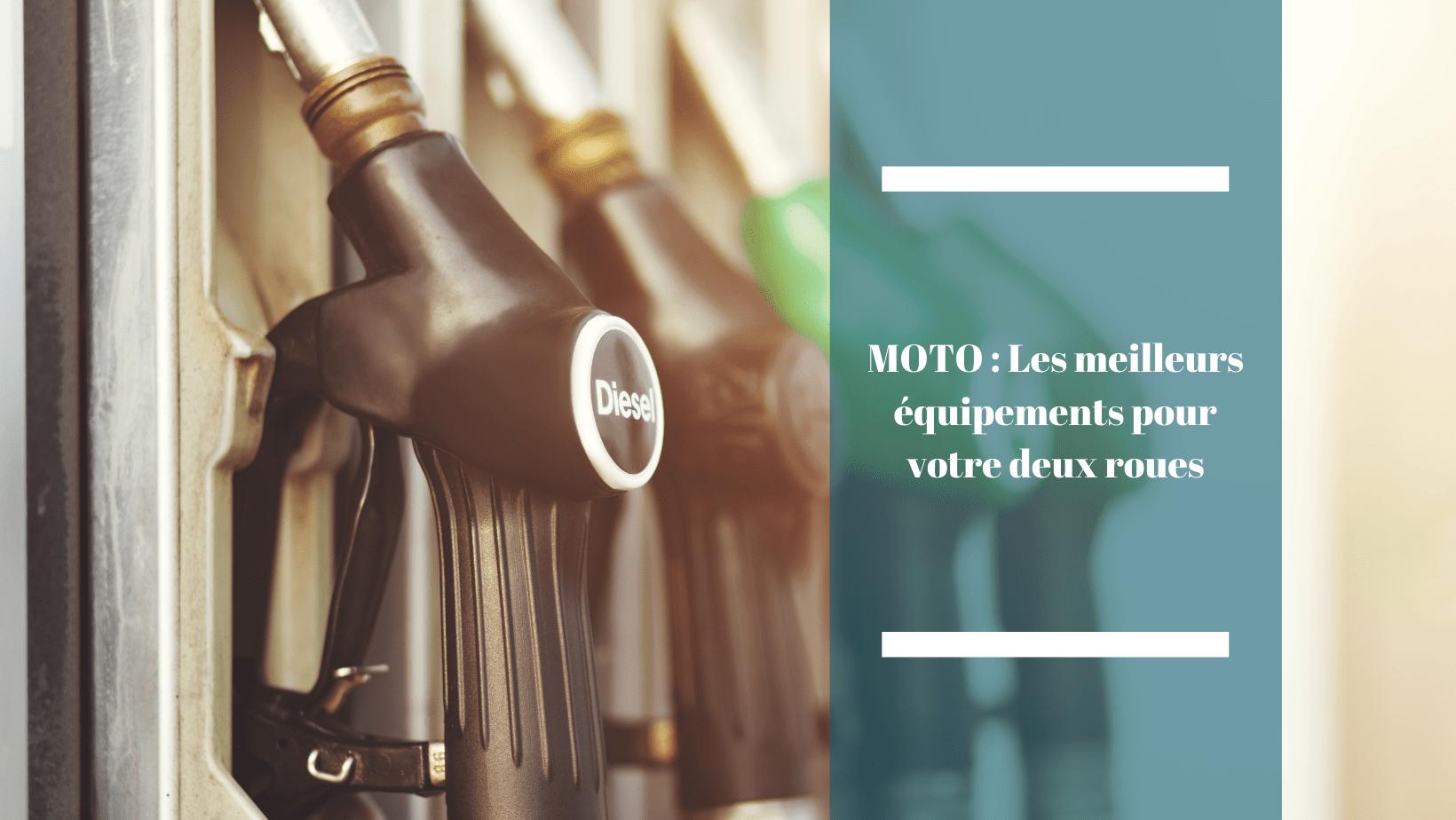 Géolocalisation : comment réduire vos coûts en carburant ?